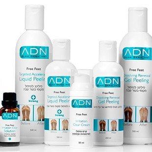 kosmetika-adn-zastavka0